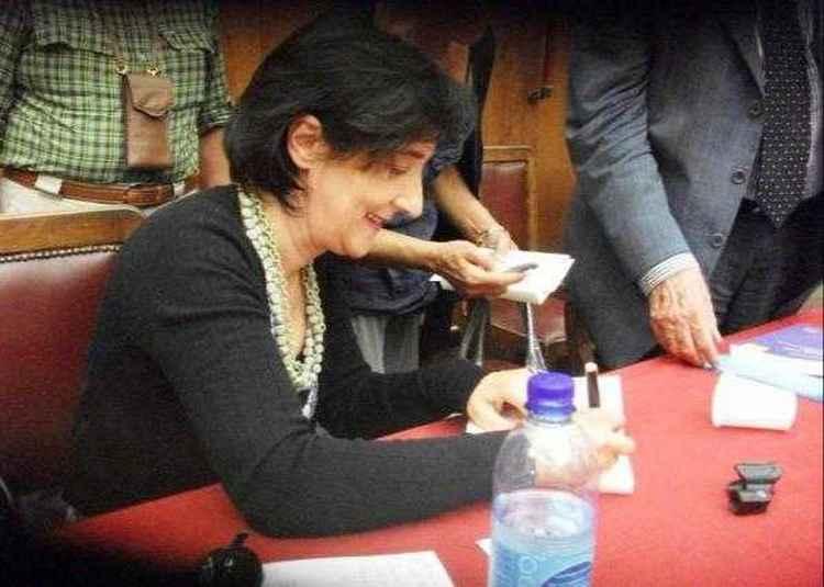 Amelia Crisantino è nuovo presidente dell'associazione Proloco di Monreale - Monreale News