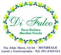 Di Fulco - Macelleria