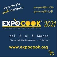 Expocook 2021 - piccolo