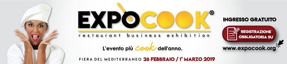 ExpoCook