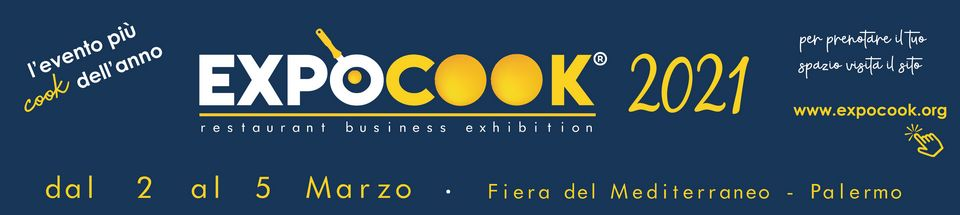 ExpoCook2021